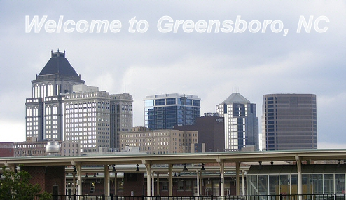 greensboronc.jpg